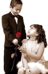 701880_valentine_child